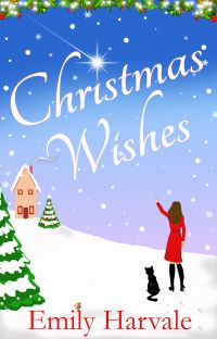 Christmas Wishes - Short stories