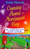 Coming Home to Merriment Bay