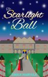 The Starlight Ball